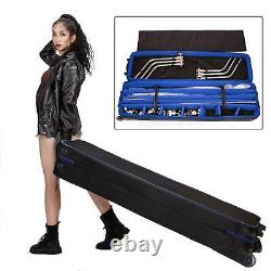 C Stand Case Century Roller Bag Heavy Duty Wheeled Equipment Protective Trolley