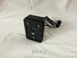 Mains Electric Heavy Duty BBQ Barbecue Rotisserie Spit Motor