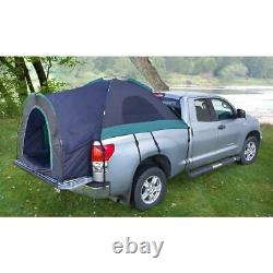 New Universal Guide Gear Compact Or Full Size Truck Tent